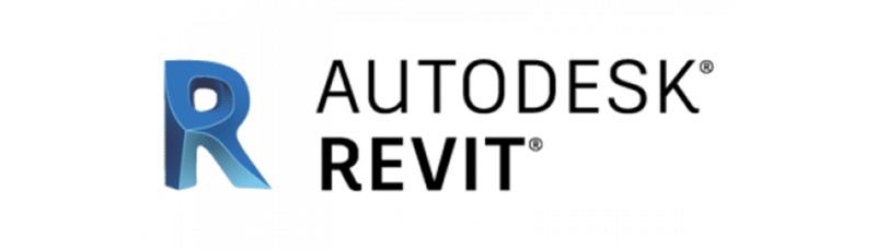 Podnosimy poziom umiejętności projektowych w Autodesk Revit (BIM).