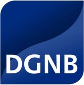 Symulacja komfortu termicznego i jakości powietrza - certyfikat DGNB dla budynku produkcyjno-magazynowego w Tczewie