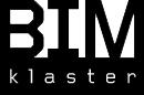 Staliśmy się członkiem stowarzyszenia BIMKlaster