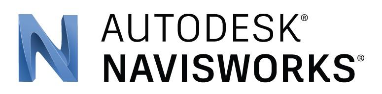 Podnoszenia kwalifikacji ciąg dalszy - szkolenie z oprogramowania Navisworks.