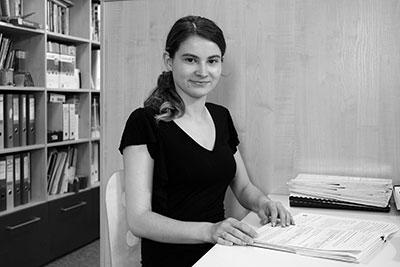 Katarzyna Kargol
