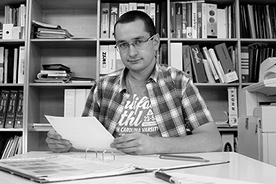 Krzysztof Gnat
